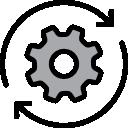 markting_automation