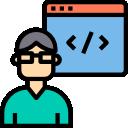 Szkolenie: Efektywość osobista dla branży IT i programistów