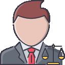 Szkolenie: Efektywność osobista dla kancelarii i działów prawnch