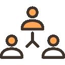 Szkolenie: Efektywnosc osobista dla kadry zarządzającej